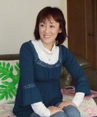 ishibashisan1