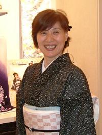 kawasakisan1