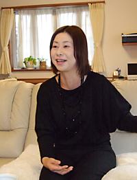 nishimurasan-2
