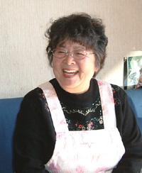 nishimurasan1