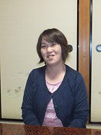 tsutsumisan1