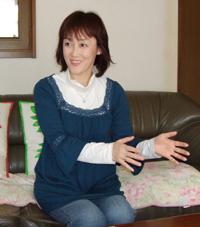 ishibashisan3