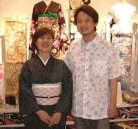 kawasakisan3