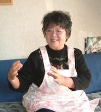 nishimurasan2
