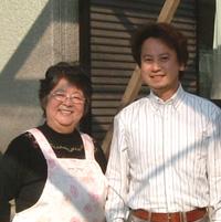 nishimurasan3