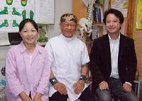 tsuchidasan1