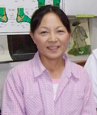 tsuchidasan2