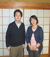 tsutsumisan3