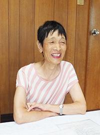 yamamotosan1