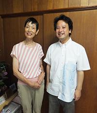 yamamotosan2