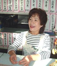 yamashinasan1