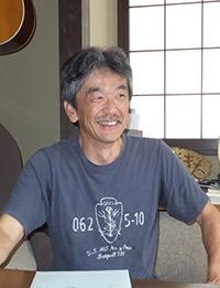 mr.akita