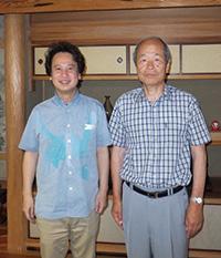 mr-ishikawa3