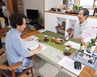 shinozakisan2