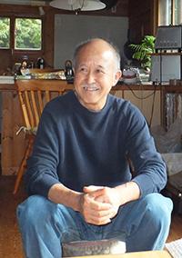 山田三郎さん