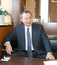 熊谷永光さんの体験談