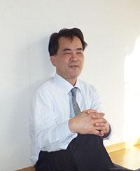児島敬さんの体験談