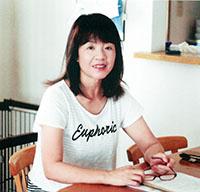 高野順子さんの体験談